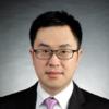 Author's profile photo Ukho Bae