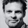Author's profile photo David Brad