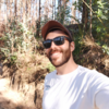 Author's profile photo david huber
