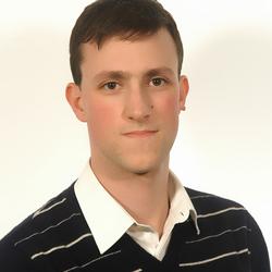 Author's profile photo Davide Borgonovo