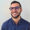 Author's profile photo Davide Gaetano de Biase
