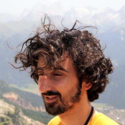 Profile picture of davide.delmonte