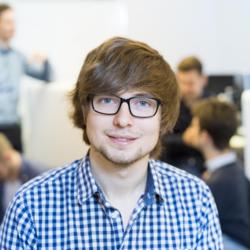 Profile picture of davidhennemann