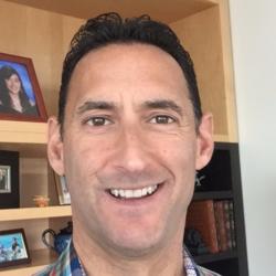 Author's profile photo David Horwitz
