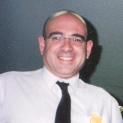 Profile picture of davidli007