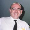 Author's profile photo David Liphshitz