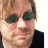Author's profile photo David MOBBS