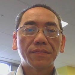 Profile picture of davidsonho1