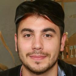Profile picture of davinix