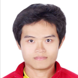 Profile picture of dawei_liu