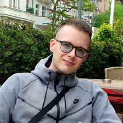 Profile picture of dawidl