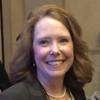 Author's profile photo Dawn Korte