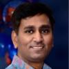 Author's profile photo Dhayabaran Jayaraman