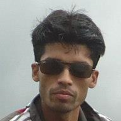 Profile picture of daya.jha