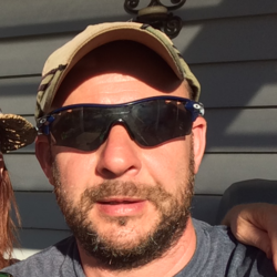 Author's profile photo David Bedford