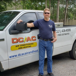 Profile picture of dcacairconditioningandheating
