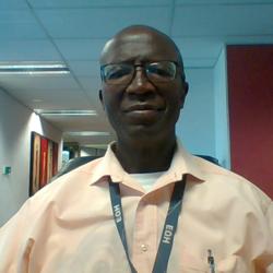 Profile picture of dchigama