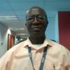 Author's profile photo David Chigama