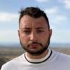 author's profile photo Daniel Diaz de Mera Godino
