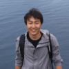 Author's profile photo Dean Yan