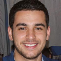 Profile picture of dean_tech
