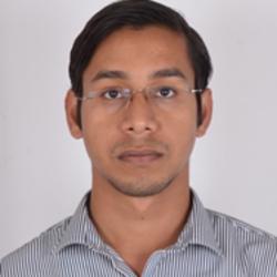 Profile picture of debabrata.bhattacharjee3