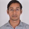 Author's profile photo Debabrata Bhattacharjee