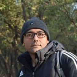 Profile picture of debaditya.ghosh2