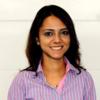 Author's profile photo Debapriya Sarkar