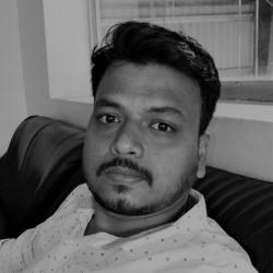 Profile picture of debashis_sd