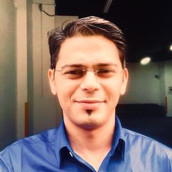 Profile picture of debashish-mahapatra