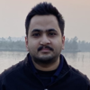 Author's profile photo Debashish Das