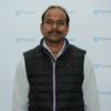 author's profile photo Debasish Das