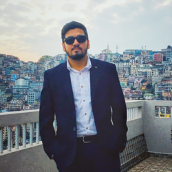 Profile picture of debasish_ics