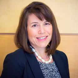 Author's profile photo Debra Curtis-Magley