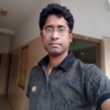 author's profile photo DEBDATTA PANDA