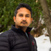 Author's profile photo Debjit Singha