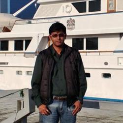 Profile picture of debjyoti.guha