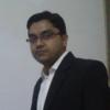 Author's profile photo Debjyoti Rakshit