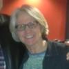 Author's profile photo Debra Miller