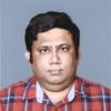 Debopriya Ghosh