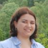 Author's profile photo Debora de Souza