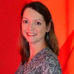 Author's profile photo Debora Lermen