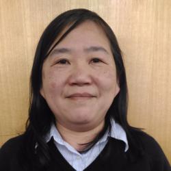 Profile picture of deborah.chen2