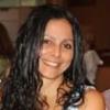 author's profile photo Deborah Cholmeley-Jones