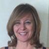 Author's profile photo Deborah Kaplan
