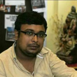 Profile picture of debraj.bhaduri