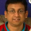 Author's profile photo Debraj Roy