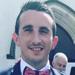 Author's profile photo Declan Sweeney
