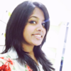 Author's profile photo Deeksha Ramesh